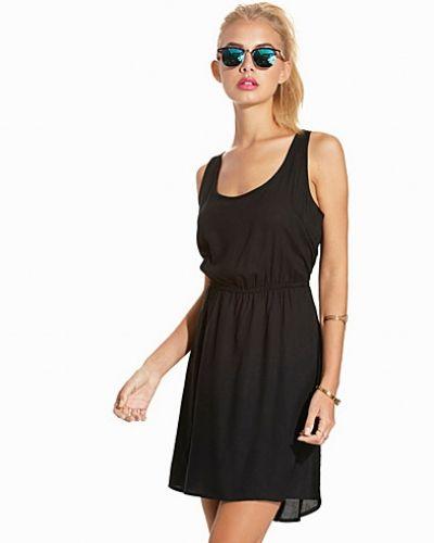 ONLY onlGEGGO S/L NEW DRESS NOOS WVN