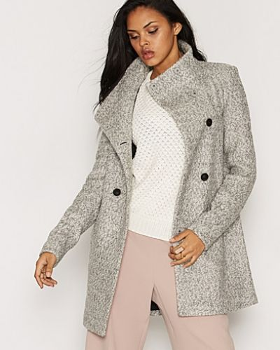 ONLY onlNEW SOPHIA 1 WOOL COAT CC OTW