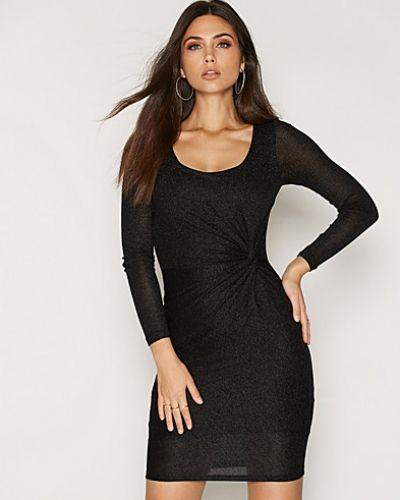 ONLY klänning till dam.