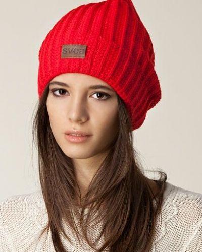 Svea Ono Hat