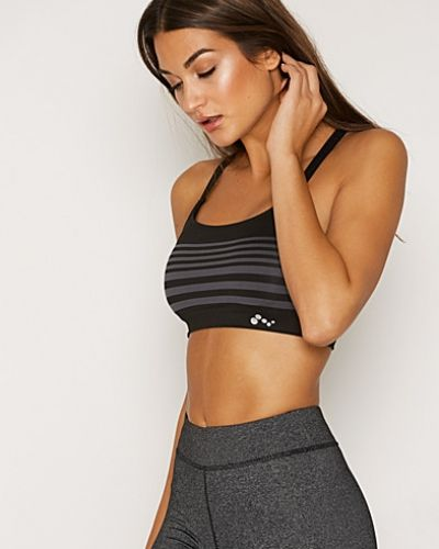 Only Play onpIDA SEAMLESS SPORTS BRA