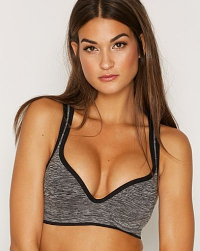 onpLUCILE SEAMLESS SPORTS BRA Only Play sport bh till tjejer.