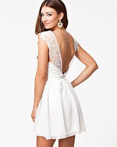 Elise ryan klänning