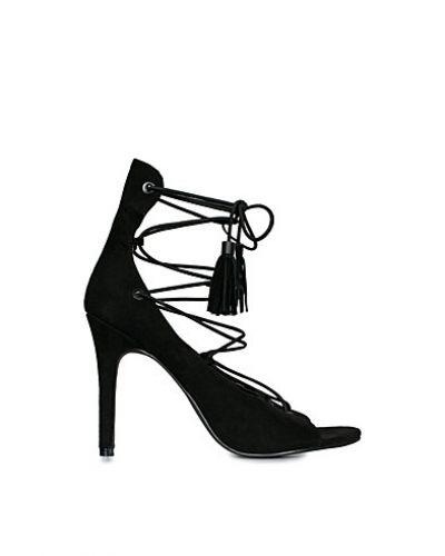 Nly Shoes till Dam Sandaler, Loafers, Stövletter bl.a. sida 13