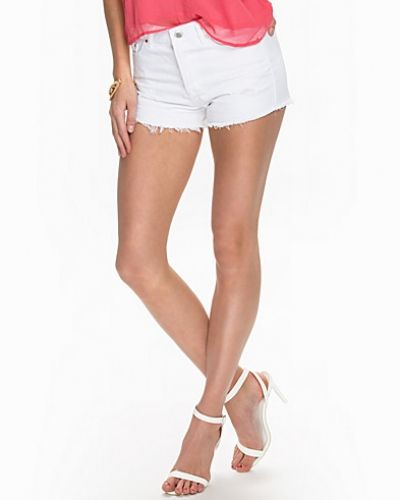 Miss Selfridge Optic Dist Short