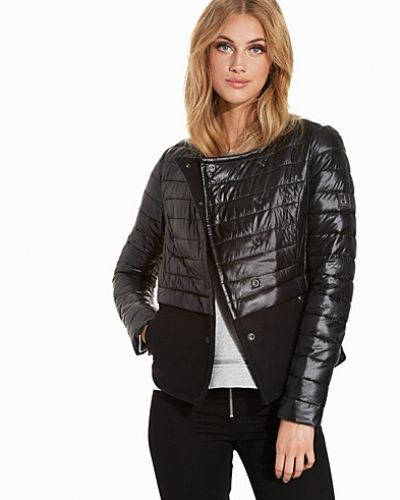 Calvin Klein Jeans Orella Nylon Shirt Jacket