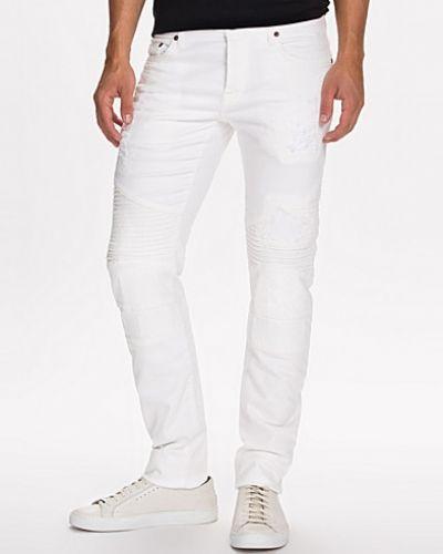 vita jeans herr