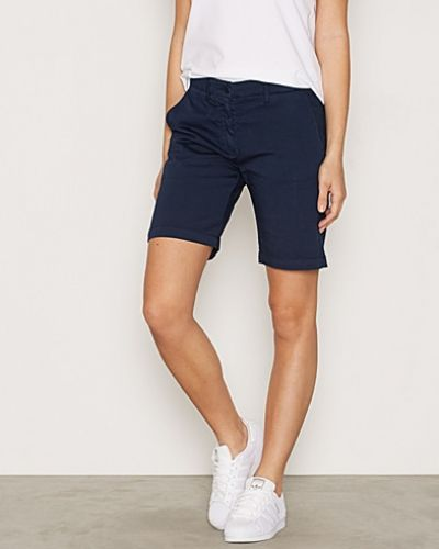 Gant Original Chino Shorts