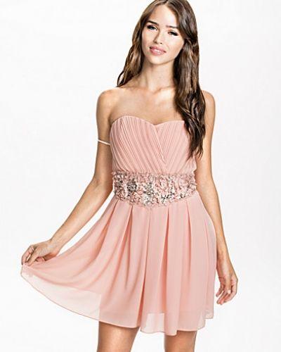 TFNC Orly Dress