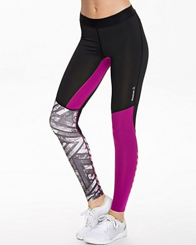 Reebok Performance OS FE26 Tight