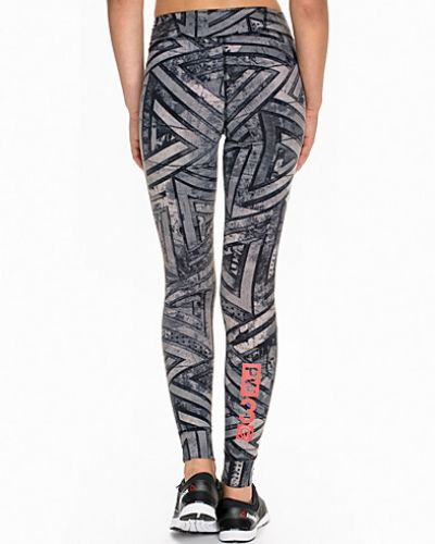 Reebok Performance OS Nylux Tight