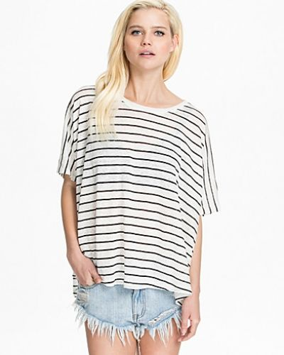 By Malene Birger Osanna T-shirt
