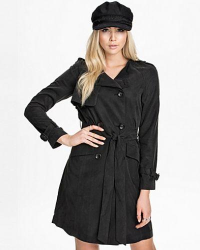 Calvin Klein Jeans Ottelina Coat