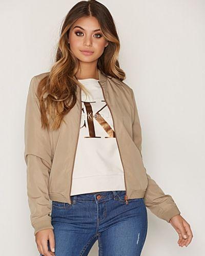 Calvin Klein Jeans övriga jacka till dam.