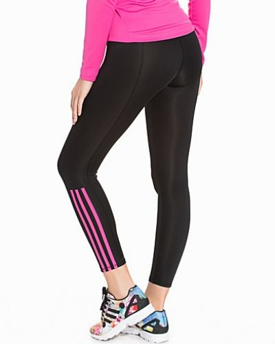 OZ Long Tight W adidas Sport Performance träningstights till dam.