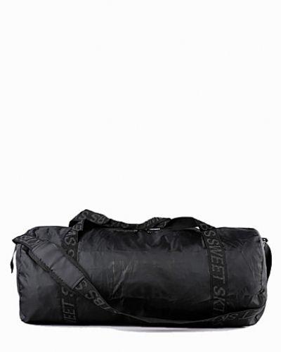 Weekendbags Packable Duffle från Sweet