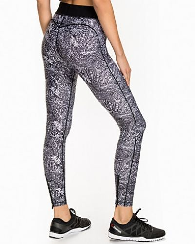 NLY SPORT Paisley Tights