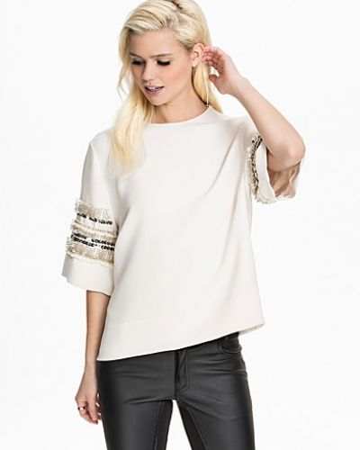 By Malene Birger Pamara Shirt