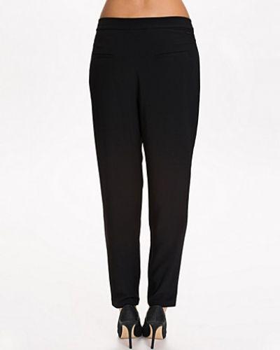 Calvin Klein Jeans Pamera Pants