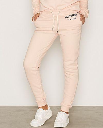 Pyjamas från Tommy Hilfiger Underwear till dam.