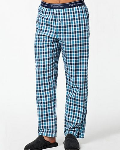 Pant Calvin Klein pyjamas till herr.
