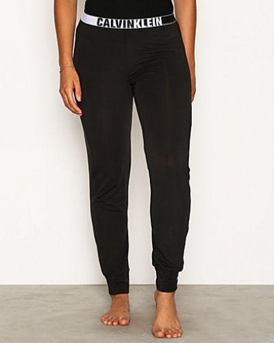 Calvin Klein Underwear Pant