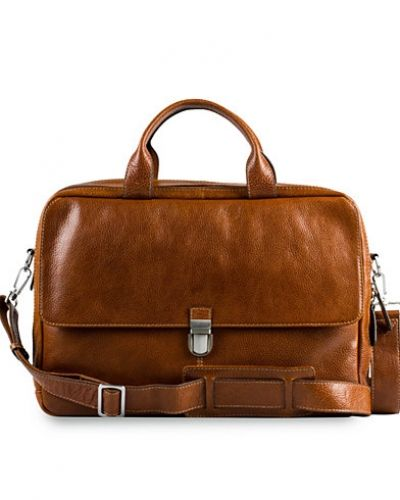 Panton Briefcase från SDLR, Telefonväskor