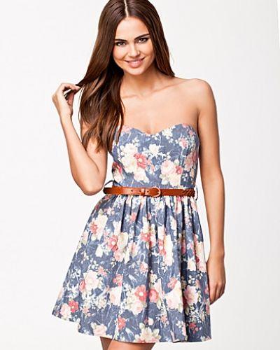 Jarlo Paola Dress