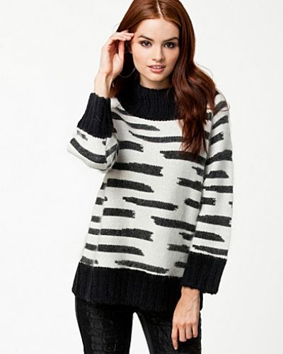 By Malene Birger Paprica Pullover