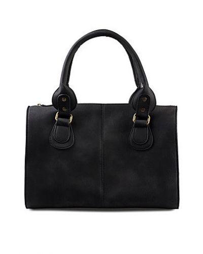 Pardis Bag från Pieces, Handväskor