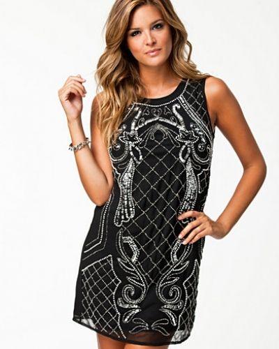 Nly Eve Paris Dress