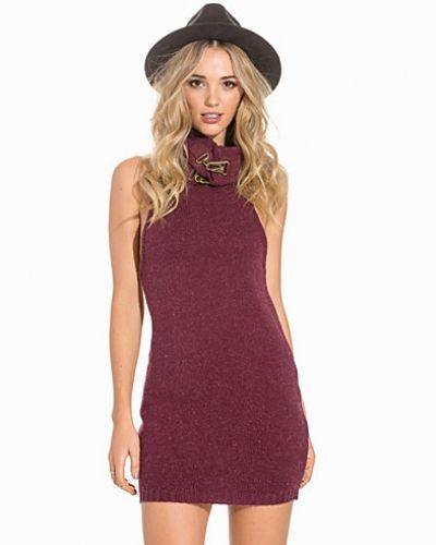 One Teaspoon Parisienne Dress