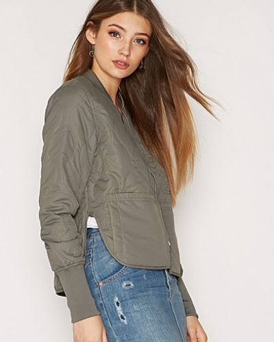 Cheap Monday Parole Jacket