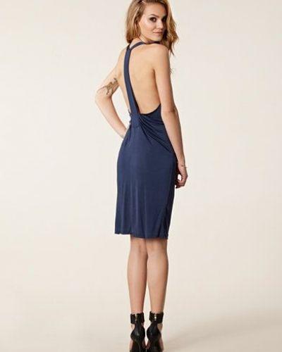 Filippa K Party Jersey Dress
