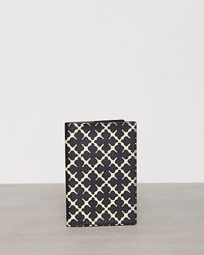 By Malene Birger Passport Purse