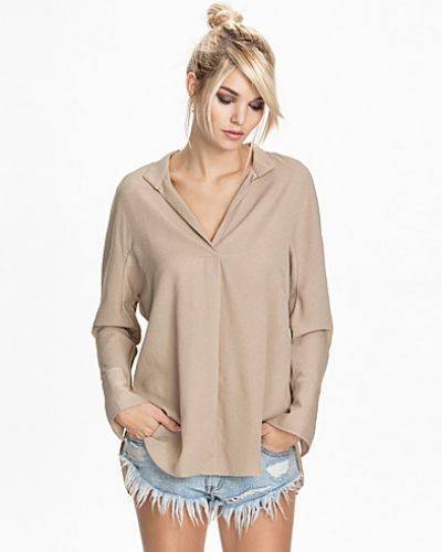 By Malene Birger Patti Shirt