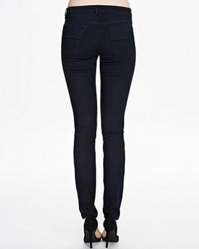 Patti Stretch Jeans Filippa K slim fit jeans till dam.