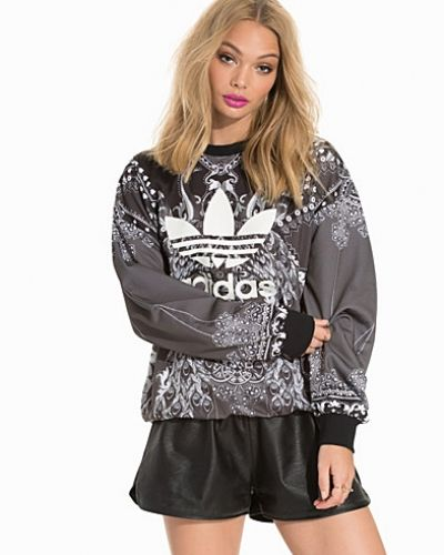 Adidas Originals Pavao Sweater