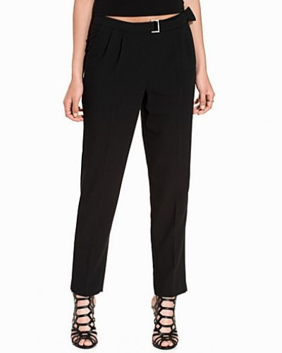 Miss Selfridge Peg Trouser