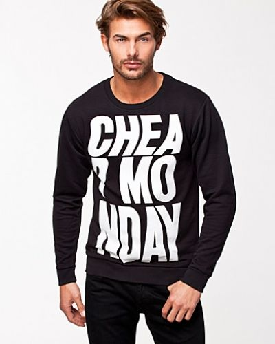 Cheap Monday Per Sweat