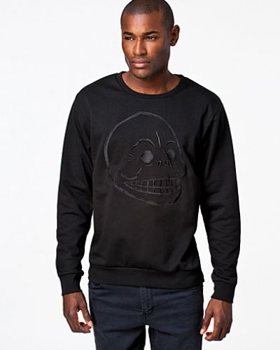 Cheap Monday Per Sweat Skull