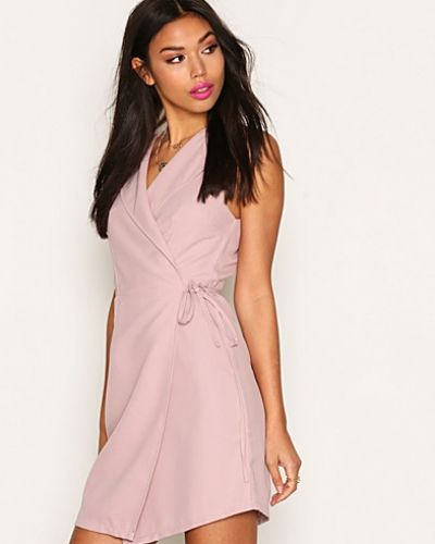 NLY Trend Perfect Day Dress