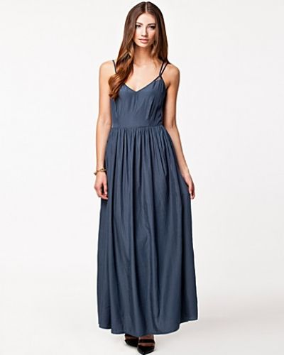 NLY Trend Perfect Dress
