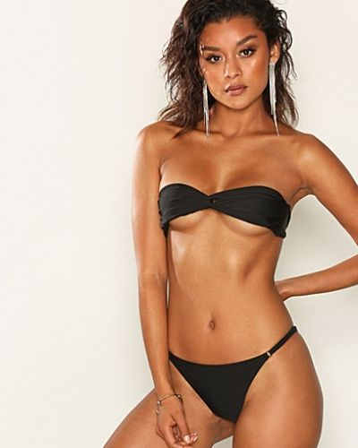 Perfect Tan Panty NLY Beach bikini till tjejer.