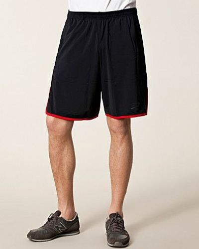 Performance X-Fit Shorts - Dcore - Träningsshorts