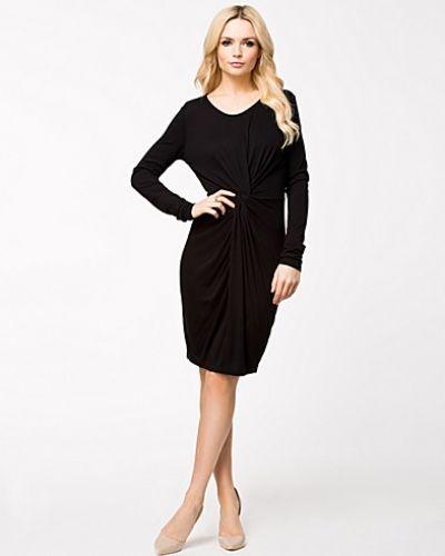 VILA Peta L/S Dress