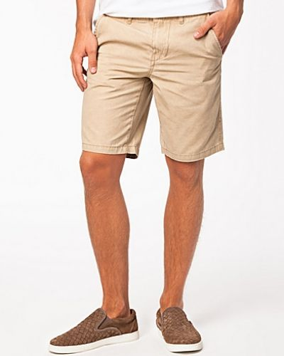 Selected Homme shorts till herr.