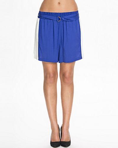 Petora Shorts Calvin Klein Jeans shorts till dam.