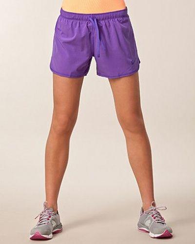 Phantom Shorts - Nike - Träningsshorts