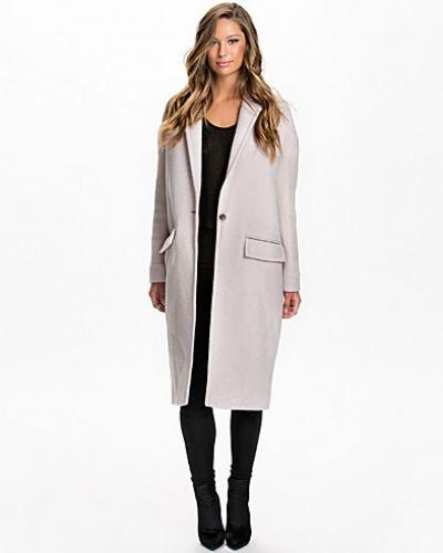 Piaf Coat